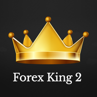 Forex King 2 Hedging EA