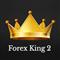 Forex King 2 Hedging EA