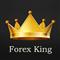 Forex King EA