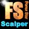 FS Scalper
