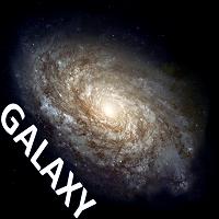 Galaxy MT4
