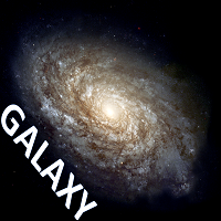 Galaxy MT5
