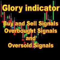 Glory Signals