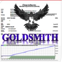 Goldsmith2