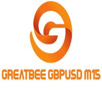 GreatBee GBPUSD