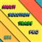Multi Solution Trade Pro MT4