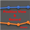 Position Overview And Record Free