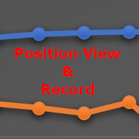 Position Overview And Record