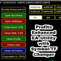 Profits Enhanced EA ChangerTF
