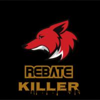 Rebate Killer