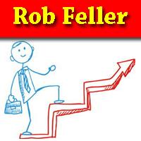 Rob Feller