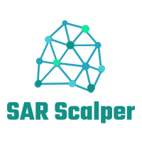 SAR Scalper