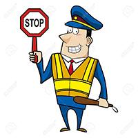 Stop Controller MT4