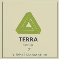 Terraforming 2 Global Momentum