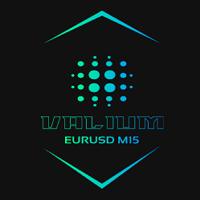 VALIUM eurusd