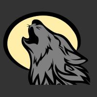 Wolf Ea