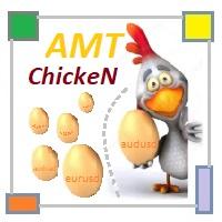 AMTchickeN