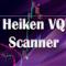 Best Heiken Ashi VQZZ Scanner Dashboard