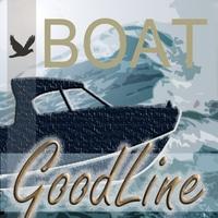 Boat GoodLine
