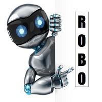 EA Robo