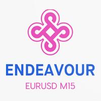 Endeavour M15