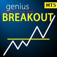 Genius Breakout MT5