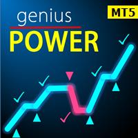 Genius Power MT5