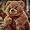 Grizzly Scalper Pro MT5