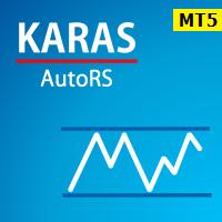 KARAS AutoRS MT5