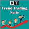 KT Trend Trading Suite MT5