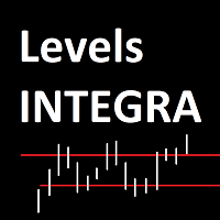 Levels KEY Integra
