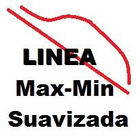 LineaMMSuavizado