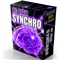 MC Brain Synchro mt5