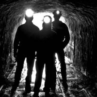 Miners MT5