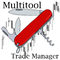 Multitool trade manager Demo