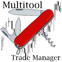 Multitool trade manager