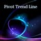 Pivot Trend Line Filtered