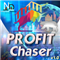 Profit Chaser