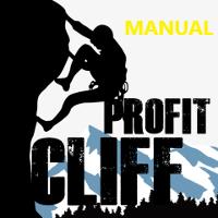 Profit Cliff Manual
