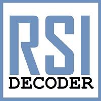Rsi Decoder