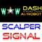 WOW Dash Scalper Signal