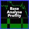 BaseAnalyse Profity
