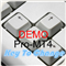 Directional Key To Change MT4 DEMO