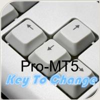Directional Key To Change Symbols and TimeFrames