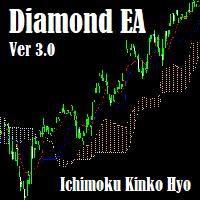 EA Diamond Version 3