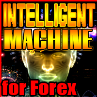 Intelligent Machine