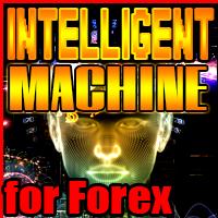 Intelligent Machine
