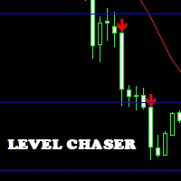 Level Chaser