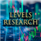 LevelsResearch