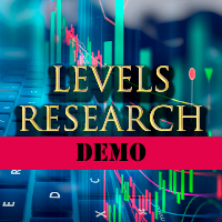 LevelsResearchDemo